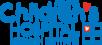 Alberta Children's Hospital Research Institute (ACHRI)
